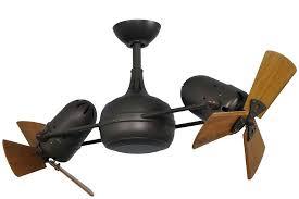 omega ceiling fan remote not working integralbookcom