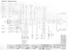 kz400 wiring diagram 1987 kawasaki bayou 300 wiring diagram 1987 image 1999 kawasaki bayou 300 wiring diagram jodebal com