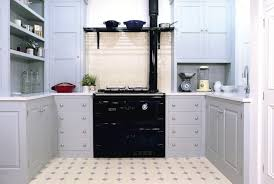 kitchens furniture. See Some Of Our Work \u203a Kitchens Furniture