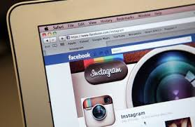 best picture size for facebook the best size for facebook business page logos chron com