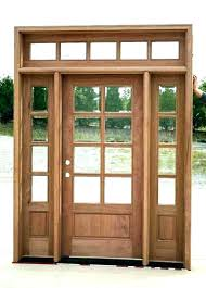 wood front door with sidelights wood front door with sidelights wood front entry door with wood wood front door with sidelights