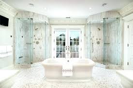 bathtub slow drain clear bathtub outstanding perfect decorations bathroom bathtub drain slow leak bathtub slow drain