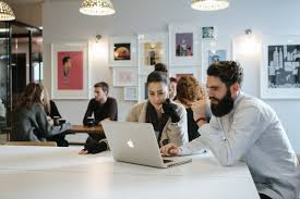 10 recommended co working spaces for lancers in london 10 recommended co working spaces for lancers in london creative boom