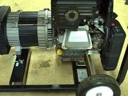 small engine repair oil change check rpm voltage frequency on small engine repair oil change check rpm voltage frequency on briggs stratton generator