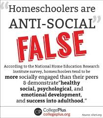essay homeschooling against ga essay homeschooling against