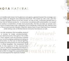 concept statement interior design. How To Write A Concept Statement For Interior Design Sephora Pop Up Retail Sarahmelaney I
