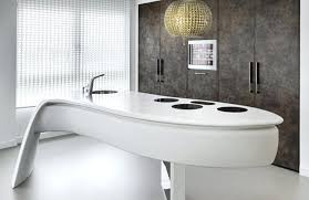 high end kitchen sinks fabulous high end kitchen sink for sinks plan high quality ceramic kitchen sinks
