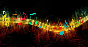 wallpaper hd 1080p music. Fine 1080p Music Wallpapers Hd 1080p And Wallpaper I
