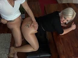 Girls in moms pantyhose top