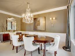 Small Kitchen And Dining Chandelier Ideas Amazing Small Dining Room Chandeliers Kitchen