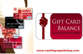 ing gift cards this or check visa gift card balance vanillaprepaid