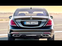 2018 mercedes maybach s650. plain s650 2018 mercedes maybach s650  inside the worldu0027s most luxurious car and mercedes maybach s650