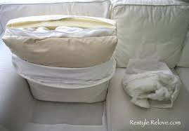 refilling couch cushions all posts tagged refilling couch cushions restuffing sofa cushions cost restuff couch cushions