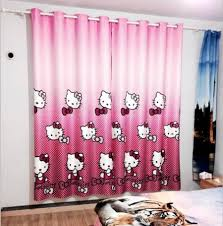 Hello Kitty Slaapkamer Artikelen Eenvoudig Slaapkamer Behang Heytens