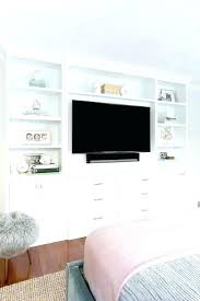 tv wall mount height calculator height of on wall mounting height calculator wall mount height measure
