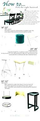 Stool height for 36 counter Seat Stool Height For 36 Counter Standard Stool Height Average Bar Stool Height Standard Bar Stool Height Stool Height For 36 Counter Inprclub Stool Height For 36 Counter Diagram Of How To Choose The Right Bar