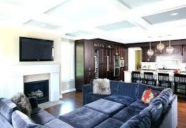 best sofa brands for family room marvelous sectional decorating ideas images in factory long eaton
