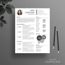 resume template free cover letter for ms word iwork pages free cover letter templates microsoft