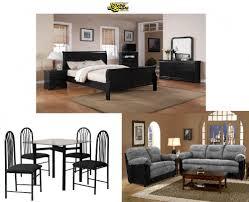 Living Room Complete Sets Inspirations Complete Living Room Packages Pc Furniture Set For