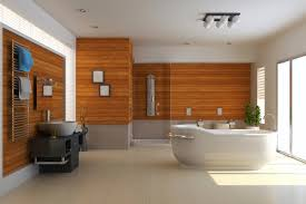 bathroom designs contemporary. Full Size Of Bathroom:contemporary Bathroom Design Contemporary Ideas Designs Shower Tile Uk G