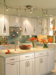 track lighting for kitchen ceiling. Kitchen Island Track Lighting. Lighting Ideas In Led E For Ceiling I
