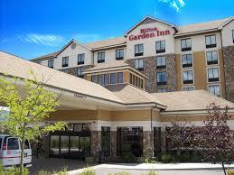 hilton garden inn missoula hotel usa deals