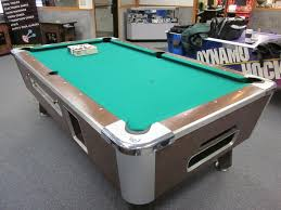 d d amut games valley pool table