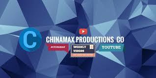 Custom Youtube Channel Art Banner For 5
