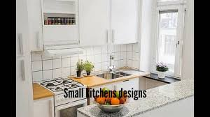 For Small Kitchens Stylish Small Kitchens Designs Super Kitchen Ideas For Small