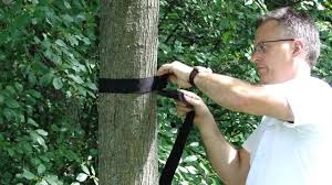 hammock tree straps eco friendly by hammock universe how to guide you