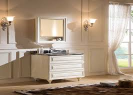 moden solid wood vanity units for bathrooms solid oak small vanity sink units
