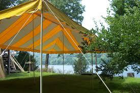 Diy Tent Diy Canopy Tents Michaels Party Rentals Inc