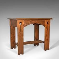 Antique Console Tables for sale LoveAntiquescom