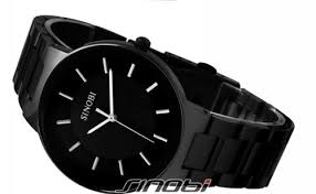 men black watches click here to see a complete selection of men black watches