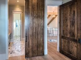 bedroom door ideas. New Bedroom Door Ideas 16 Bedroom Door Ideas G