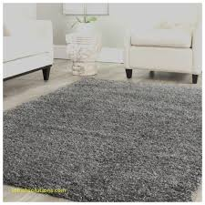 awesome area rugs lovely 8 x 10 area rugs under 100 8 x 10 area rugs for 6x9 area rugs under 100 popular