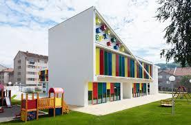 Image result for Schools - Kindergarten