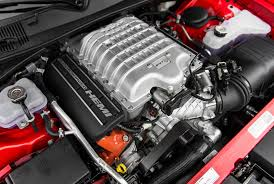 dodge challenger hellcat engine. Fine Hellcat 2015dodgechallengersrthellcatengine  Dodge Dealers In Miami And Challenger Hellcat Engine E