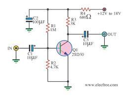 toro workman wiring diagram toro trailer wiring diagram for auto toro workman parts diagram
