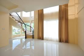 granite flooring tiles philippines designs