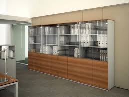 office storage unit. File Wood, Wooden Cabinets For Office, Office Storage Units Unit V