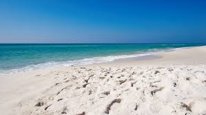 Image result for beach pictures