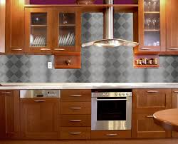 Exceptional Innovative Kitchen Cabinets Design Kitchens Cabinet Designs Photo Of Well Kitchen  Cabinets And Design Gallery