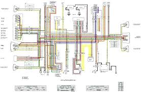 house wiring diagrams electrical wiring plan electrical wiring electrical wiring for electrical house wiring plan together