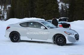 2018 genesis coupe price. plain genesis with 2018 genesis coupe price