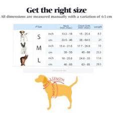 Rabbitgoo Dog Harness Size Chart 54 Best Pet Supplies Images Pet Supplies Pets Dog Harness