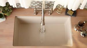elkay granite sinks. Wonderful Sinks EGranite Collection On Elkay Granite Sinks E