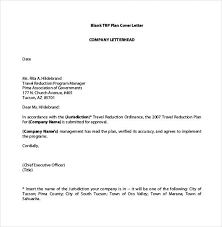 55 Cover Letter Templates Pdf Ms Word Apple Pages