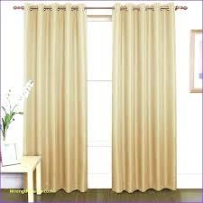 curtain to cover closet how curtain to cover dorm closet