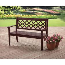 industrial style outdoor furniture. Patio Furniture Walmart Com Industrial Style Outdoor